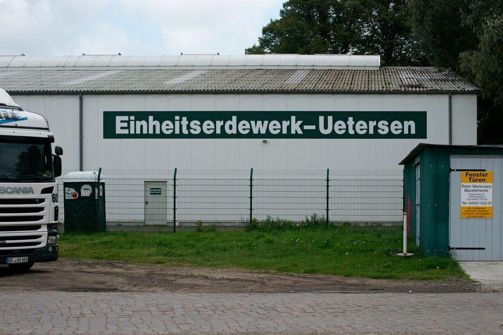 2011 Uetersen 1