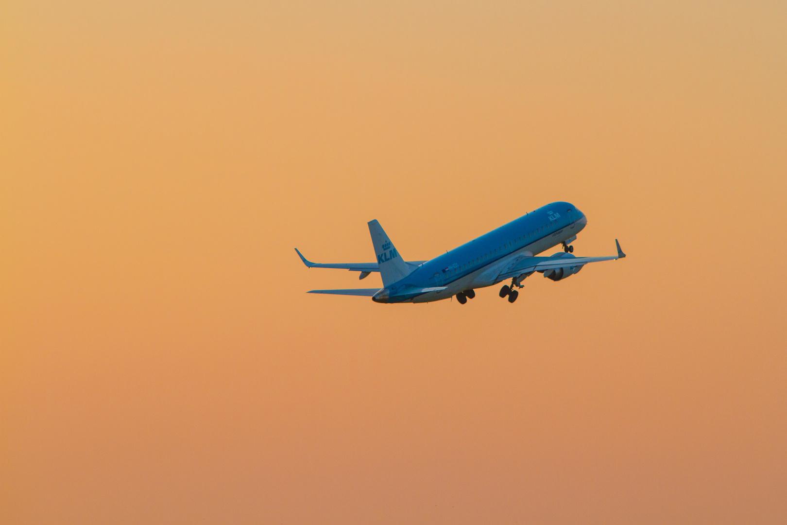 20110925_Airport_2011_0886-Wiederhergestellt