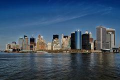 2011_2447b Manhattan Skyline (korrigiert)