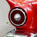 20112805 Thunderbird 5 klein