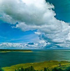 2012-09-12 Bodden Fischland