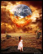 2012 Die letzte Rettung Mars