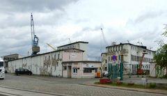 2012  Norderwerft  ist verkauft!