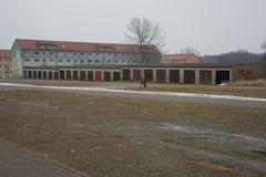 2012 Rügen 3