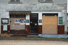2012 Rügen 9