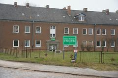2012 Rügen1
