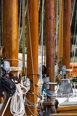 2012 - Zeesbootmasten