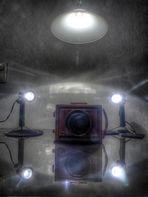 20121012 Alte Kamera 12a  klein
