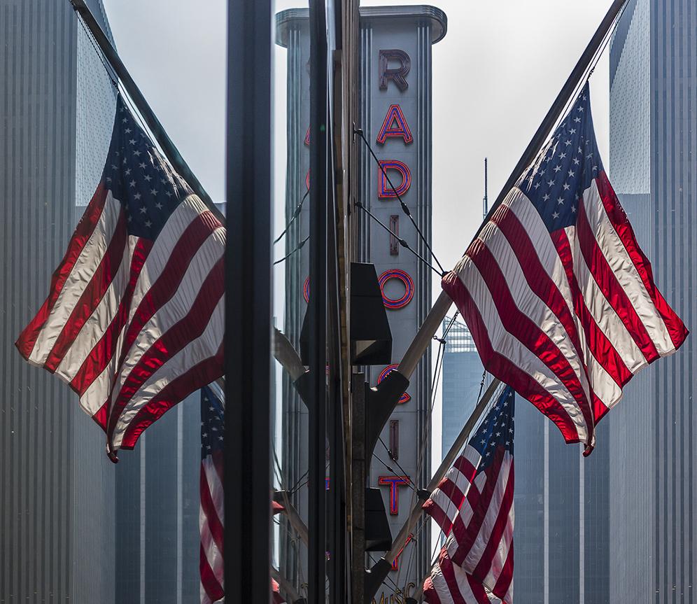 2013-9-11 - 12th anniversary
