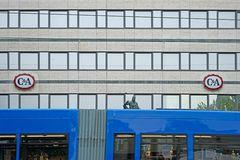 2014 Kassel 4