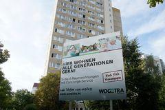 2014 Leipzig 10