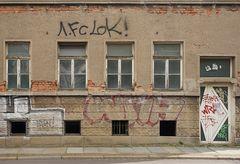 2014 Leipzig 12