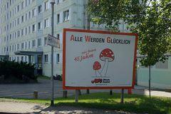 2014 Saalekreis 04