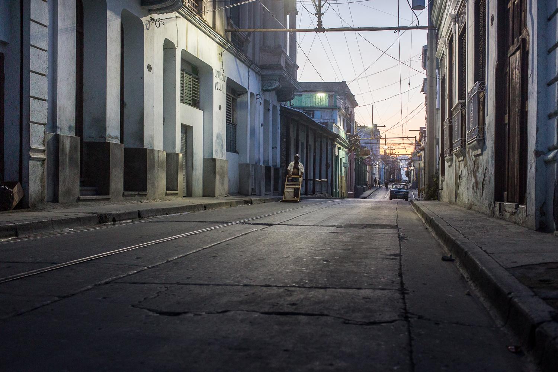 2014 Santiago de Cuba 58