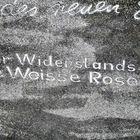 20140319  WIDERSTAND = WESSE ROSE