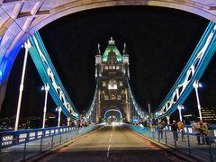 2014.03.22, London, United Kingdom