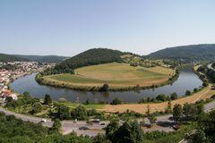 2014_0430 Neckar