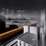 20140827 U Bahn ck wusch klein