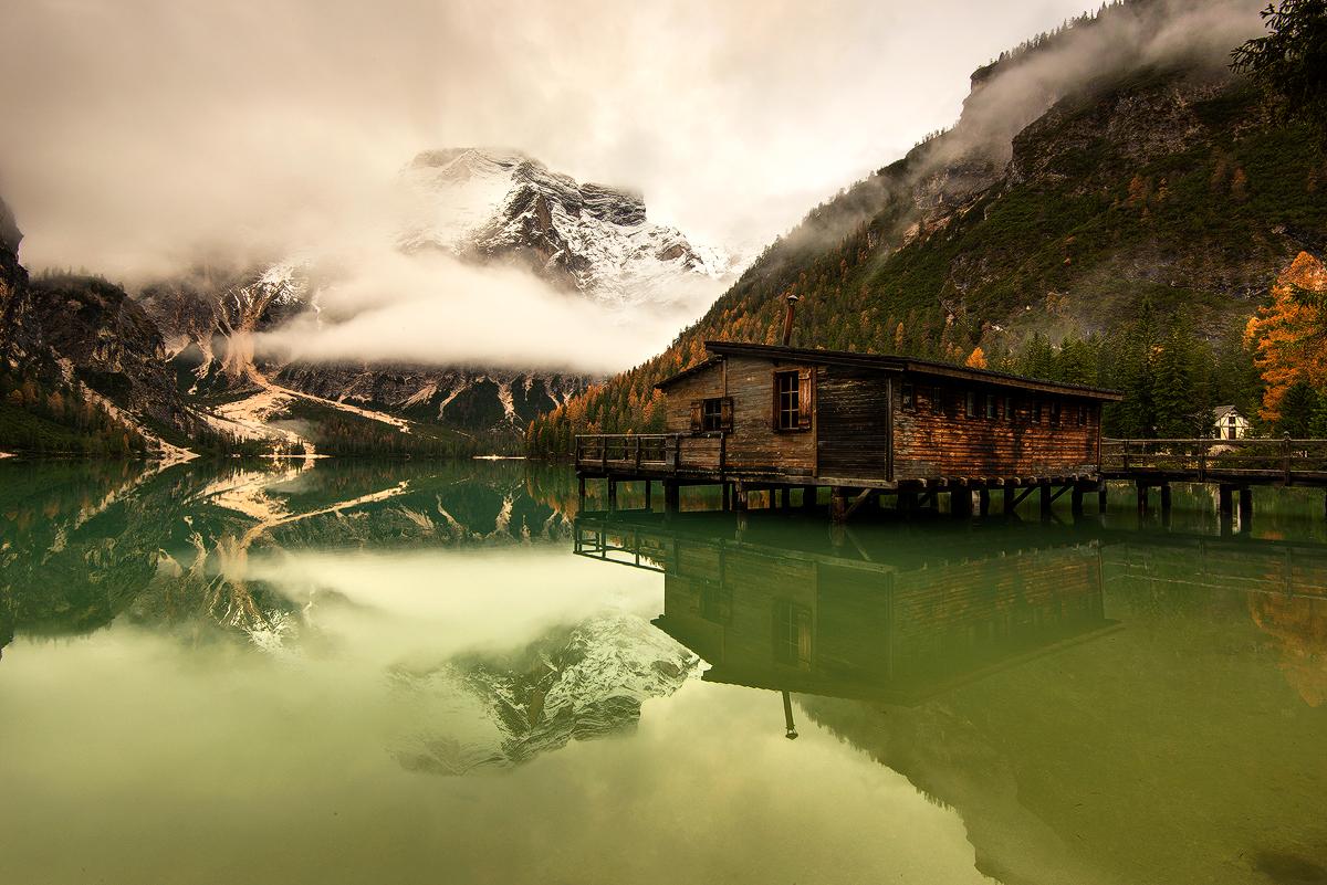 2014_11_09-Pragser Wildsee