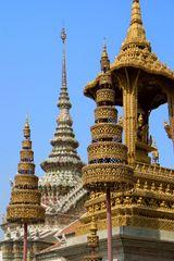 2014_4497 Wat Phra Kaeo Bangkok