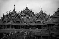 2014_6543 Pavillion of the Enlightened (Thailand)