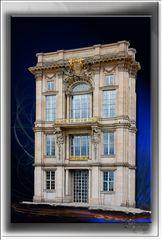 2015 08 17 - P 244 B - am Schloss