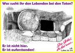 2015 Ostern (international)