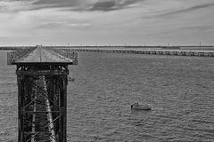 2015_5302 Old Bahia Honda Bridge