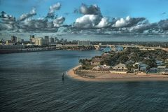 2015_5635 Fort Lauderdale