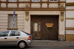 2016 Burg bei Magdeburg 4