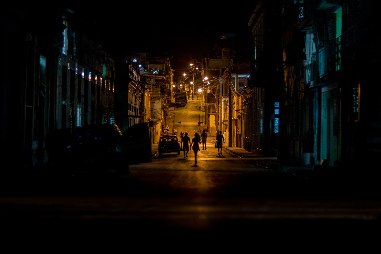 2016 Santiago de Cuba 39