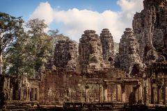 2016_2894 Angkor Thom A