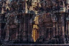 2016_3259 Banteay Srei Kambodscha