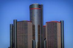 2016_8968 Detroit GMC Tower
