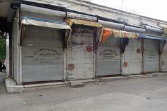 2017 05 Ardabil 3