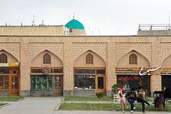 2017 05 Ardabil 6