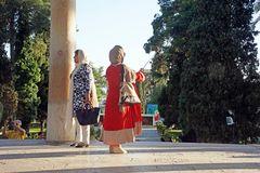 2017 05 Shiraz 5