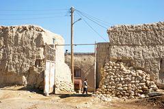 2017 05 Takab-Bijar. Salvat Abad 3