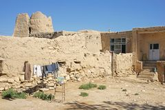 2017 05 Takab-Bijar. Salvat Abad 4