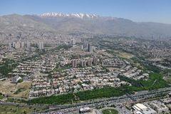 2017 05 Teheran 1