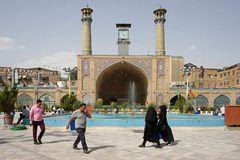 2017 05 Teheran 3