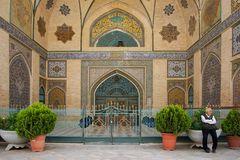 2017 05 Teheran 4