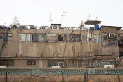2017 05 Teheran 5