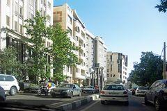 2017 05 Teheran 6