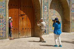 2017 05 Teheran 8