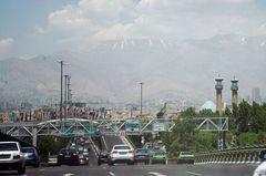 2017 06 Teheran 15