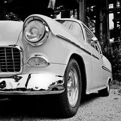 2017-07-23 US-Cars im LaPaDu 03