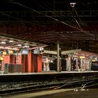 2017-11-nancy-gare-nuit