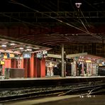 2017-11-nancy-gare-nuit