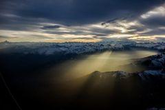 2017_1802 Alpenuntergang